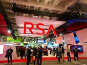 Dell Technologies sells RSA to Symphony Technology Group consortium for $2.075 billion
