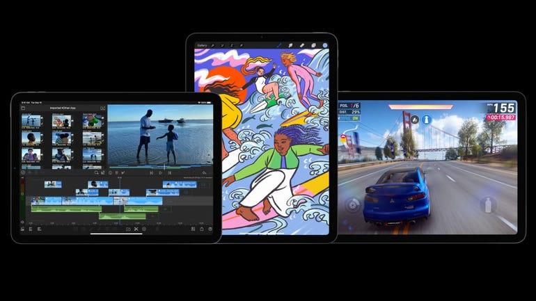 apple-event-ipad-035