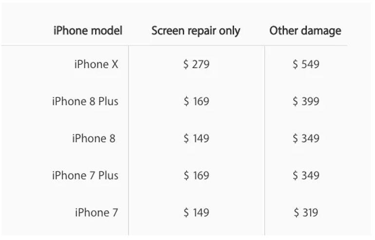 iphone-x-screen-repair.png