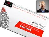 Equinix CIO Brian Lillie: My top five priorities for CIOs