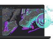 Esri targets developers with new ArcGIS Platform as a service