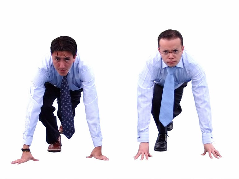 two-businessman-race.jpg