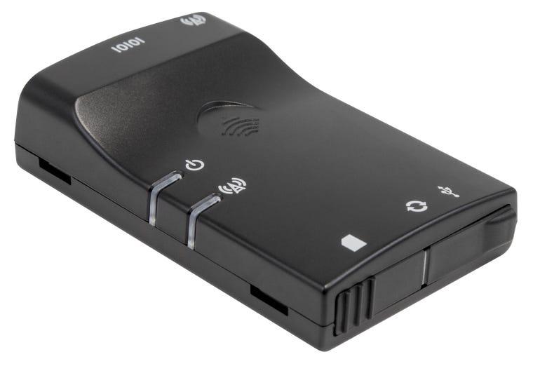 netcomm-iiot-device.png