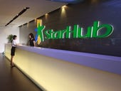 StarHub offering customers the chance to upgrade their handset every 12 months