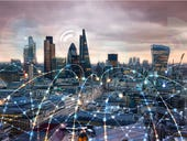 Making the case for an edge computing project