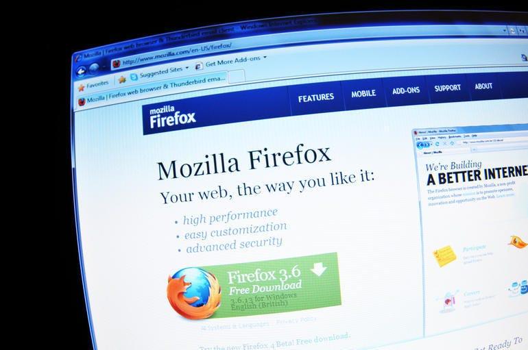 firefox-tor.jpg