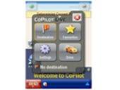 CoPilot Live 7 for Windows Mobile