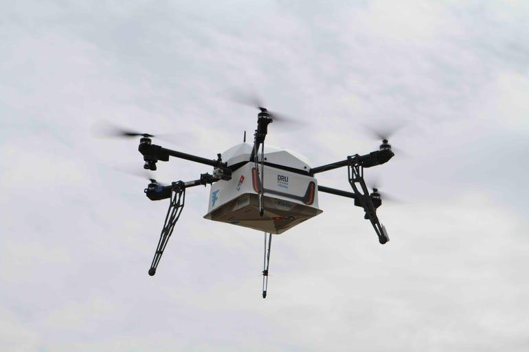 dominos-pizza-drone-dru.jpg