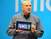 Windows RT vs Windows 8: On the Surface, there's still a lot of confusion