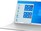 Microsoft tells Windows 10 users to prepare for the November 21H2 update