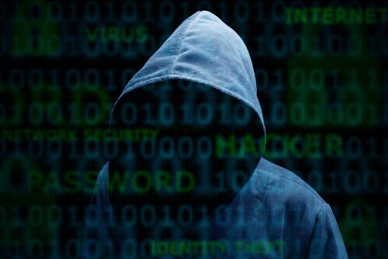 hackerhoodie.jpg