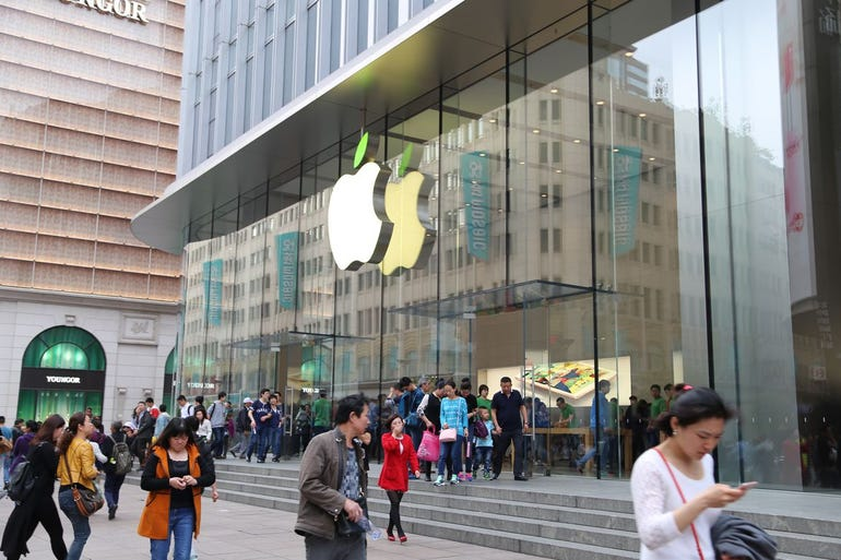 apple-store-shanghai-angle.jpg