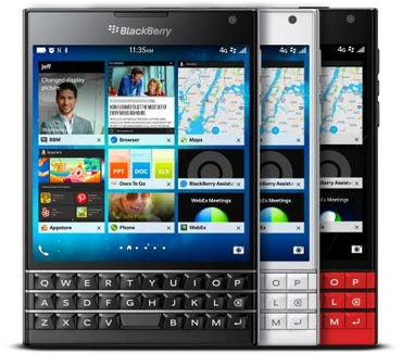 blackberry-offers-up-to-550-trade-in-value-for-iphone-to-passport-switchers.jpg