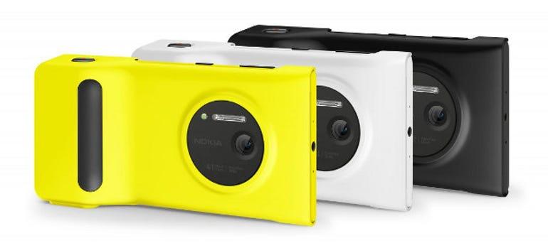 nokia-1020-camera-grip
