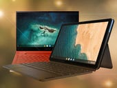 Cyber Week Chromebook deals: HP, Samsung, Lenovo, and more (Update: Expired)