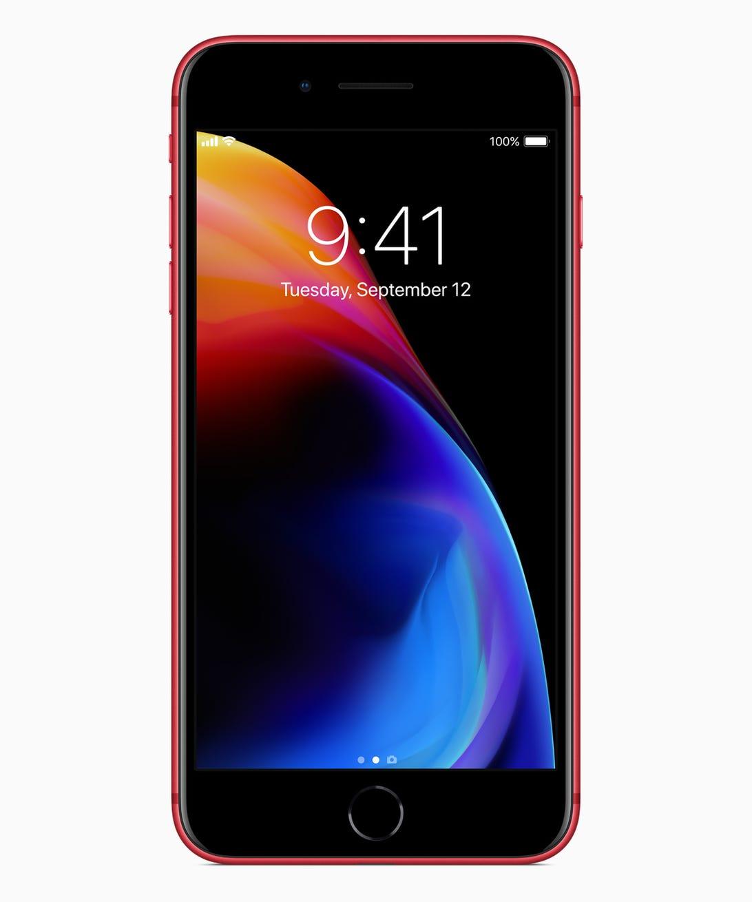 iphone8plus-product-redfront041018.jpg