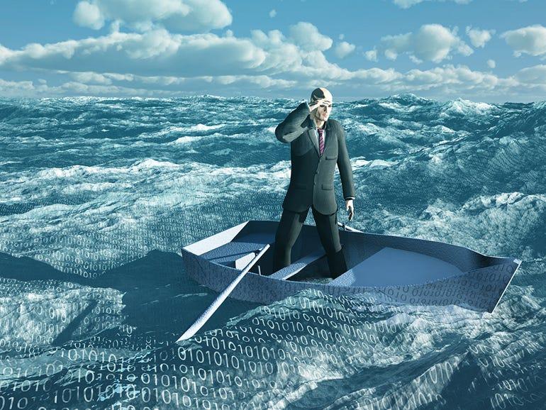 adrift-in-data.jpg