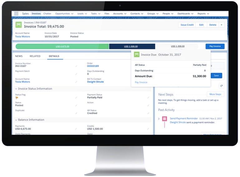 salesforce-billing.jpg