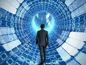 Business broadband: The best internet service providers