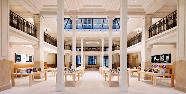 Opera-France-Apple