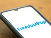 FreedomPop review: 4G mobile broadband
