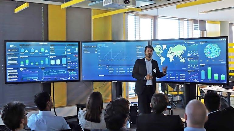 digital-boardroom.jpg
