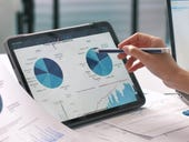 In a data-centric world, you need to learn about business analytics