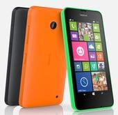 nokia-lumia-630-colours
