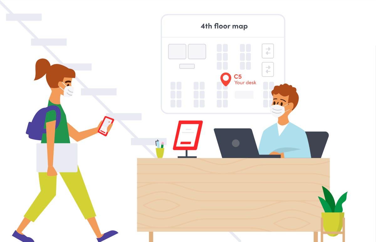 girl-picking-floormap-in-workspace.png