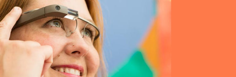 google-glass-user-close