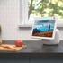 best-smart-display-reviews.png