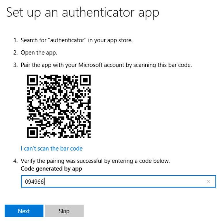 2fa-app-setup-barcode.jpg