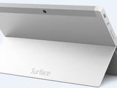 Microsoft's Surface Mini: Not until spring 2014?