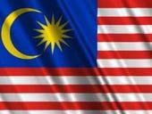 Lenovo brings smartphones to Malaysia