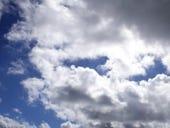 Productivity Commission criticises NZ Government cloud programme