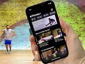 Apple Fitness Plus: A light and casual exercise regimen, or full health club replacement?