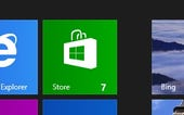 Windows.App.Store.Updates
