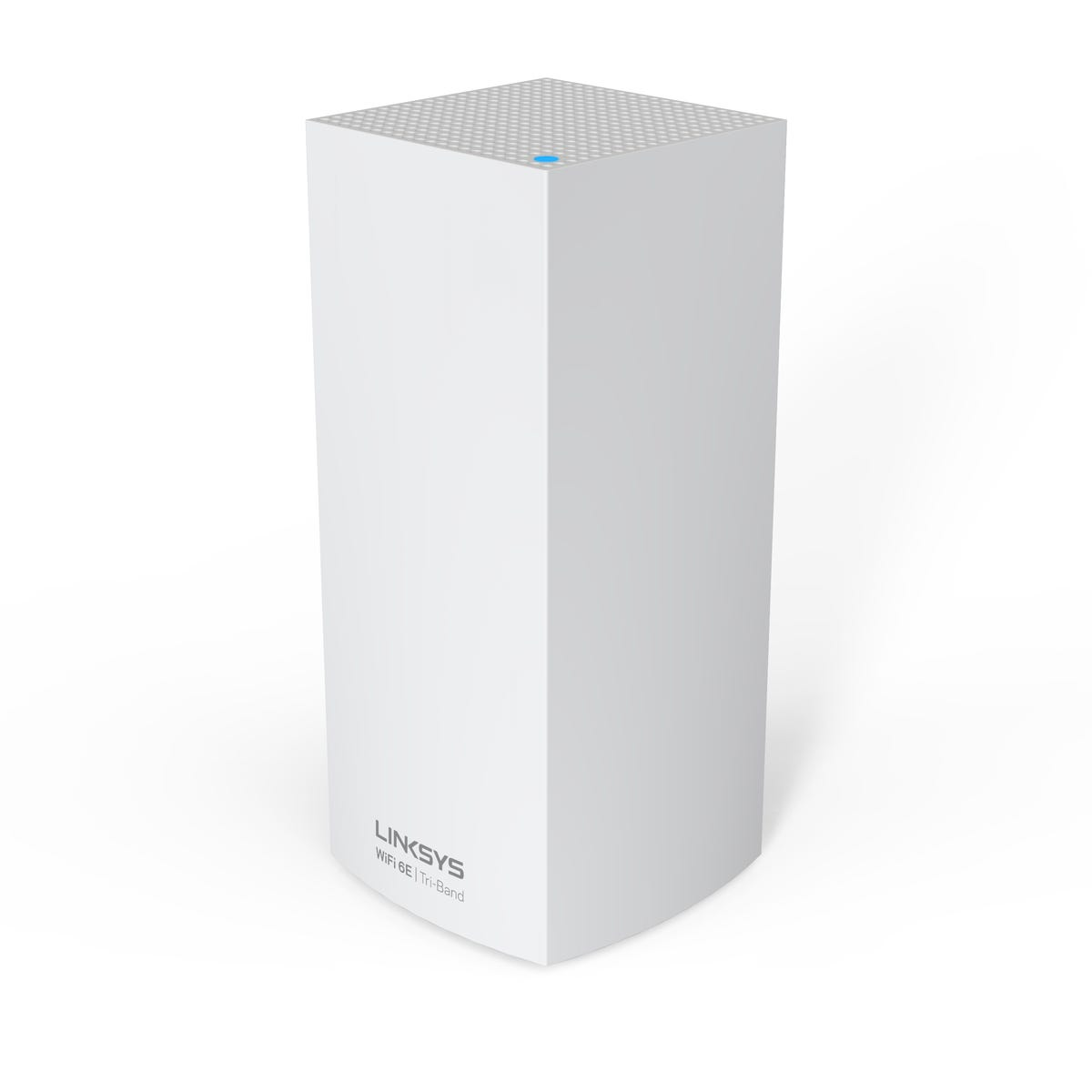 linksys-axe8400-front01.png