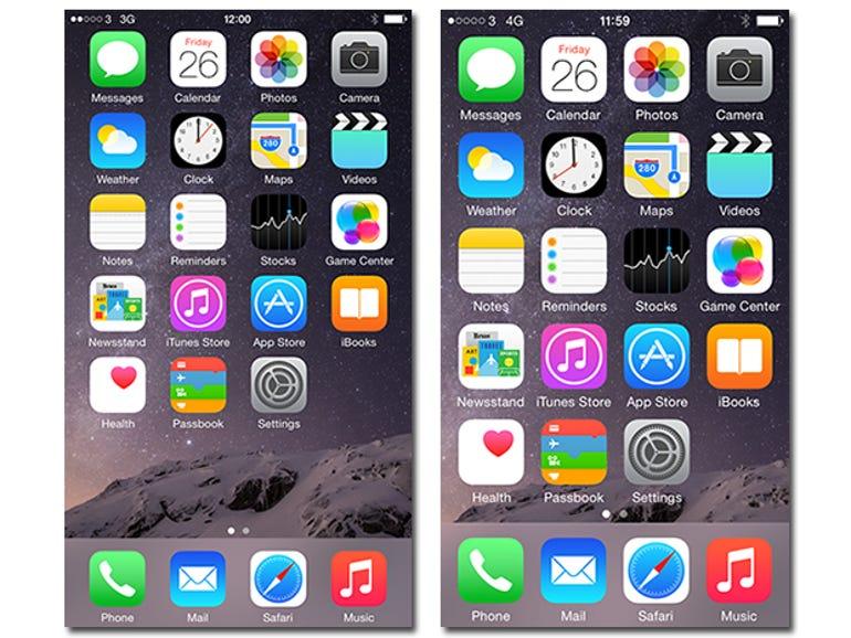 iphone6-zoom