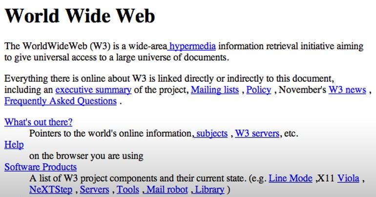 cern-first-website-screenshot-gradient-med