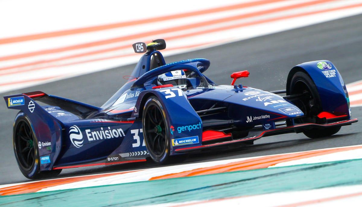envision-virgin-racing-5.jpg