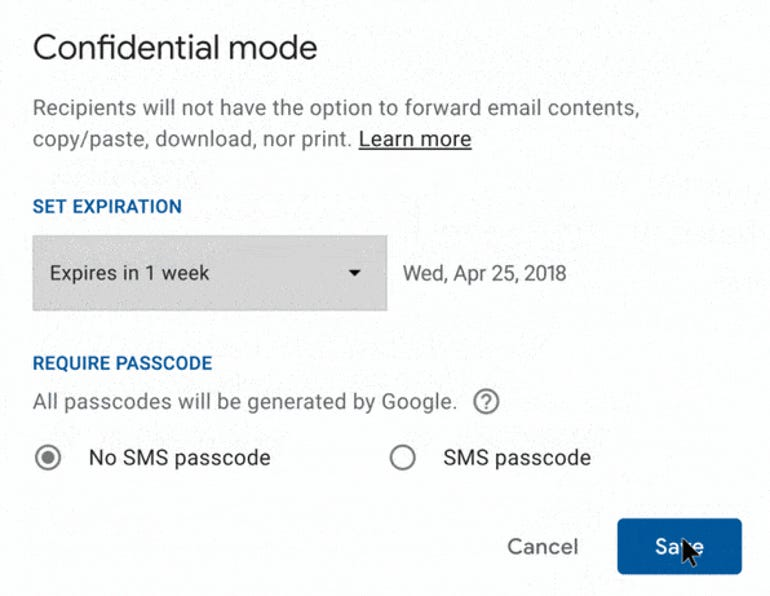 gmail-confidential-mode.png