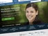 The multi-million dollar Obamacare site that didn't work