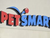 How technology is saving PetSmart millions by eliminating sales fraud