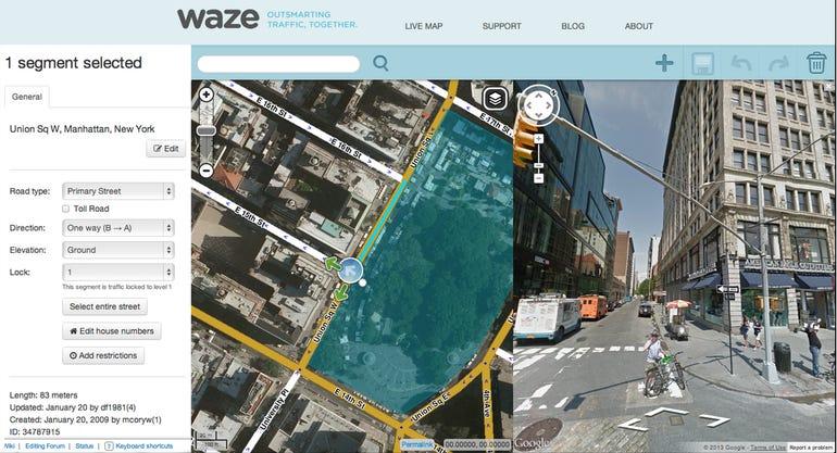 zdnet-google-waze-maps-editor