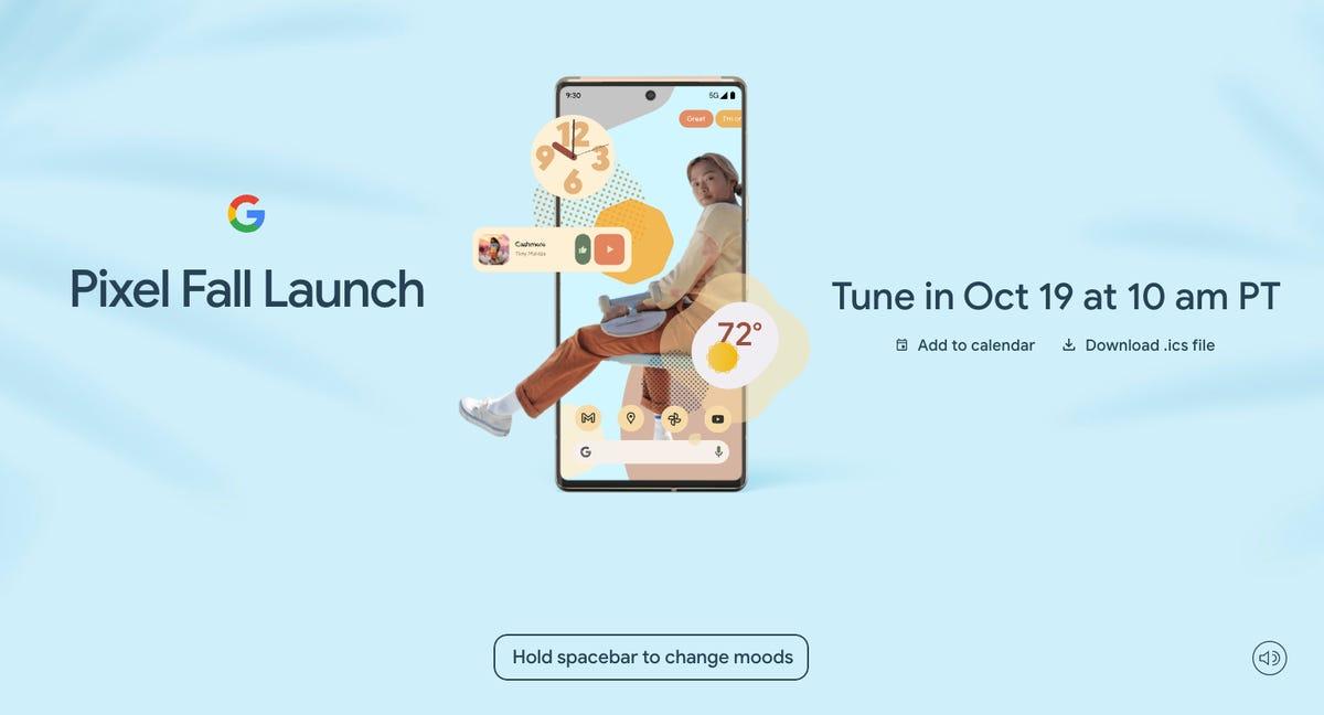 pixel-fall-launch.png