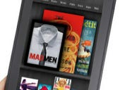 """Amazon's """"Kindle Phone"""" killer feature: A dumbed-down Android experience?"""