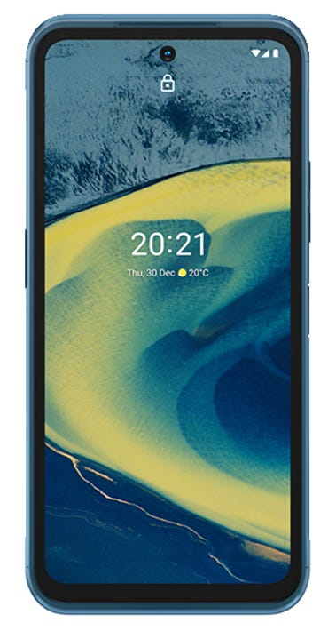 nokia-xr20-screen.jpg