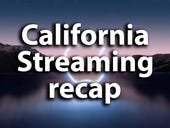 iPhone 13 wasn't the biggest star of Apple's  California Streaming event