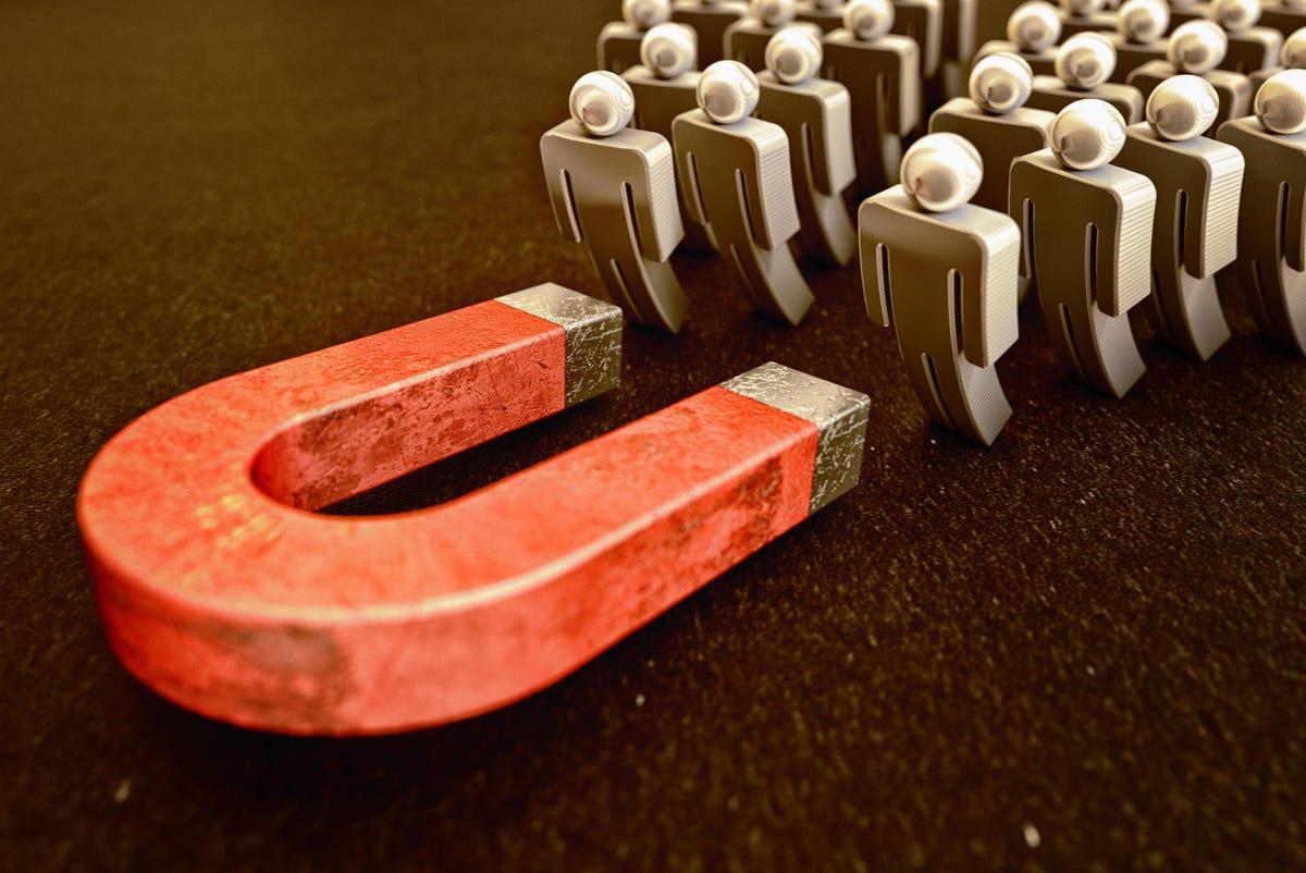 Vous voulez les meilleurs clients? Trois règles d'or pour éduquer les consommateurs